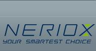 NERIOX - la gamme complète